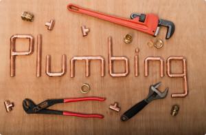 345540-PlumbingWEBPIC
